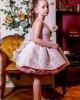 Rochita Pink Lady