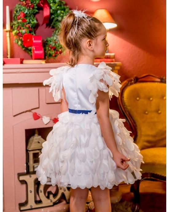 Rochita Little Angel